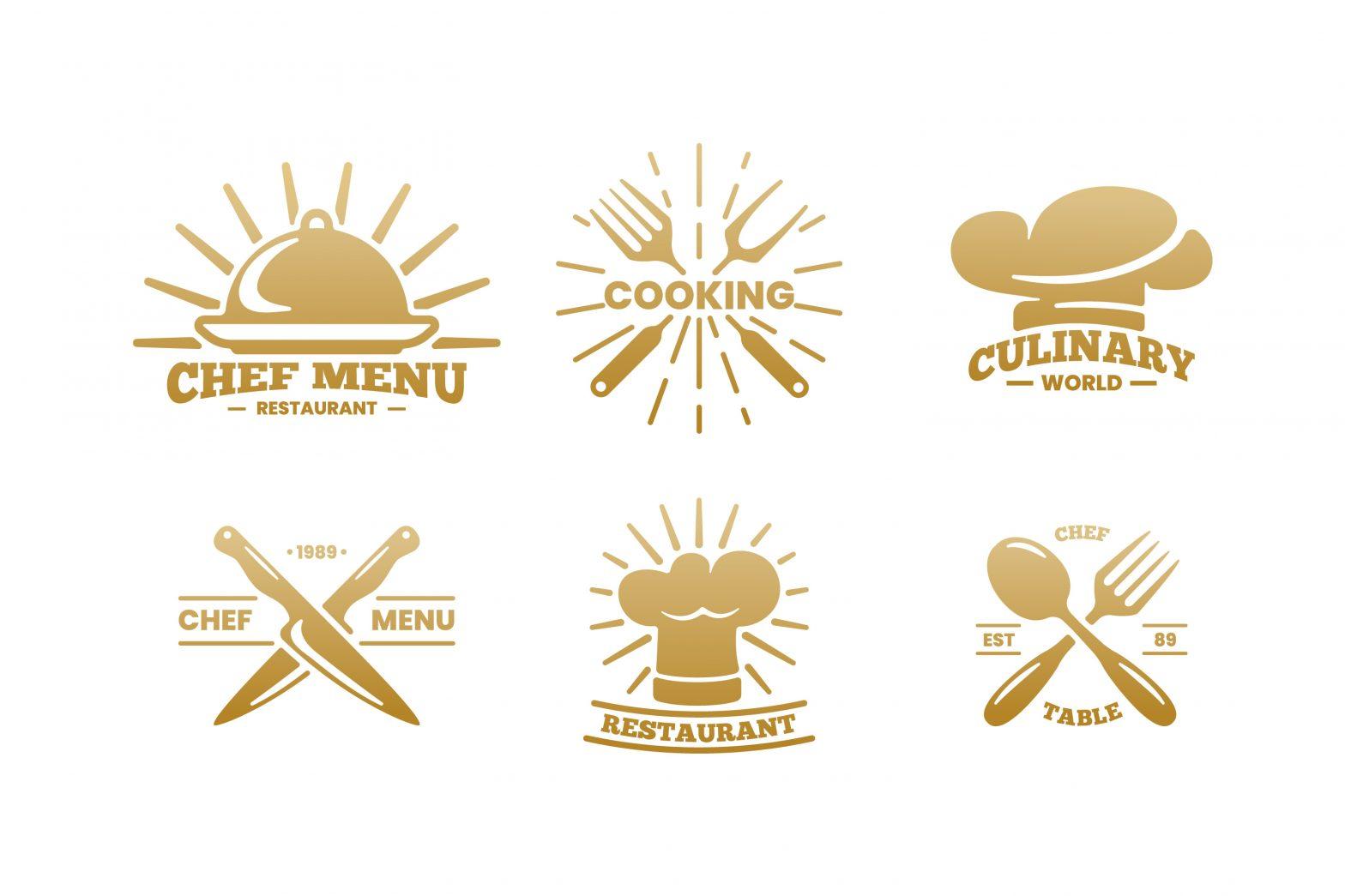 restaurant instagram marketing ideas